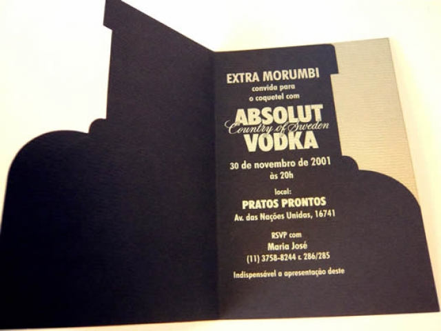 Absolut 02  =   Cod:226