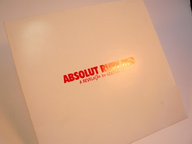 Absolut 12  =   Cod:236